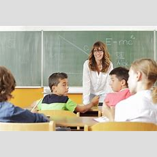 Letting Quick Students Get Ahead Without Neglecting Students Falling Behind Studycom