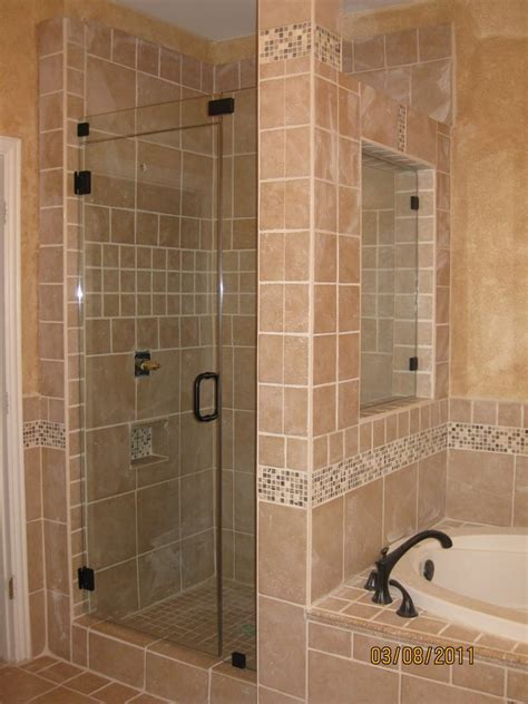imperial shower doors frameless glass shower doors glass