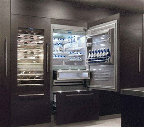 frigo congelateur americain frigo congelateur americain choix d 233 lectrom 233 nager