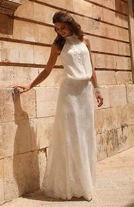 robe de marie linea raffaelli couture nuptiale With robe linea raffaelli