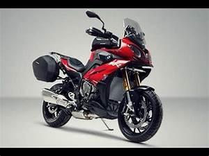 Bmw S1000 Xr : 2019 bmw s 1000 xr top speed specifications review youtube ~ Nature-et-papiers.com Idées de Décoration