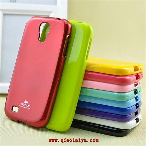 housse de portable personnalise coque de t 233 l 233 phone portable portable samsung n900f personnalis 233 galaxy note 3 housse de silicone