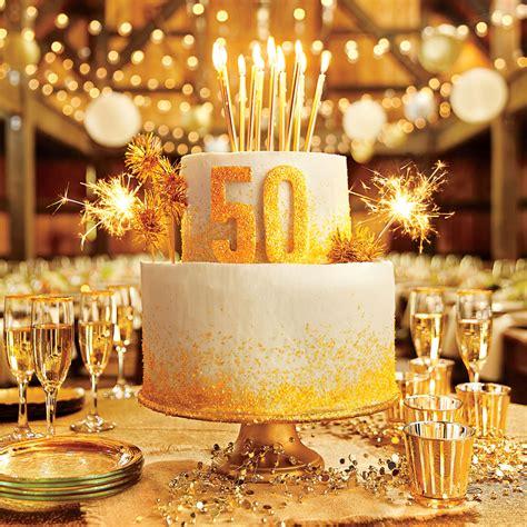 anniversary cake recipe myrecipes
