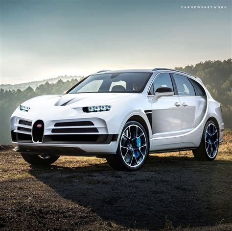 Nexter.org wants to show you the most memorable and brilliant photos from all over the world gathered during the last week. Pin by BÙI LÊ VĂN on Bugati | Bugatti, Suv, Car