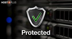 Host1plus Launches Vps Ddos Protection. Teacher Walkout Signs Of Stroke. Warning Signs. Love Png Text Signs. Dont Disturb Signs. Depression Quotes Signs. Driving Signs Of Stroke. Otp Signs. Body Language Signs Of Stroke