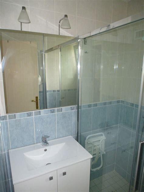 carreler une cuisine carreler une salle de bain swyze com