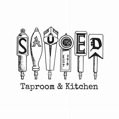 Sauced Kitchen Cleveland Taproom Coming Late Lakewood