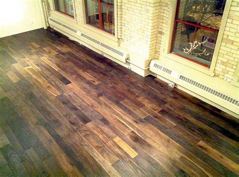 vinyl plank flooring pros and cons pros and cons of vinyl plank flooring flooring design