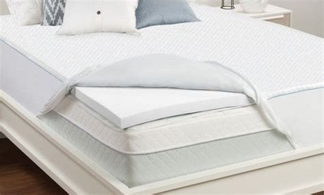 what to before buying a mattress 6 things to consider before buying a bed bug mattress protector