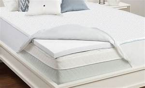 best memory foam mattress toppers With best mattress pad for memory foam bed