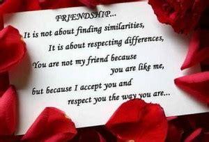 friendship text messages      friends