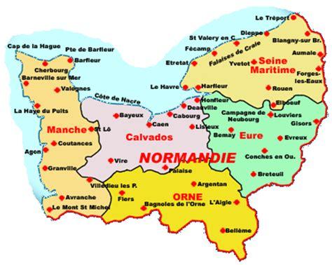 chambre d agriculture 35 départements de normandie arts et voyages