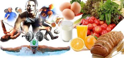 alimentazione prima dello sport cibo e sport gli abbinamenti giusti tecnologia e ambiente