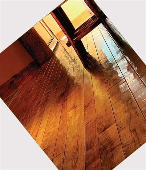 floating vinyl plank best 25 vinyl plank flooring ideas on 3780