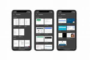 google updates docs slides and sheets for iphone x and With google docs app iphone