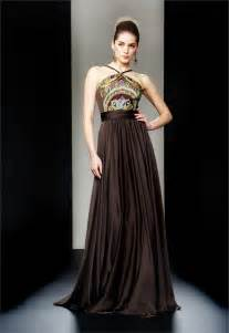 Women Long Dresses