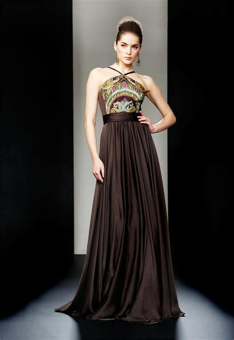 long dresses  women fashion