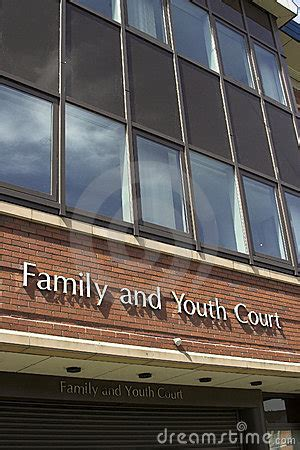 law court sign royalty  stock photography image