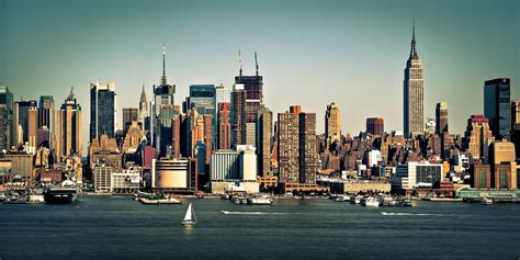 Photography In New York Hd Widescreen 11 Hd Wallpapers