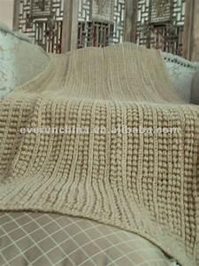 Chunky Knit Decke : kabel stricken 50cf78coffee grobstrick decke tagesdecke und ribe mit rand wolldecke produkt id ~ Whattoseeinmadrid.com Haus und Dekorationen