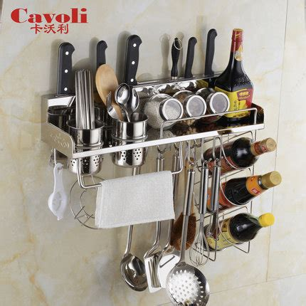 kitchen wall accessories stainless steel cheap kitchen wall shelving units find kitchen wall 8692