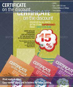 discount coupon voucher templates images