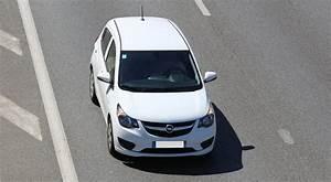 Avis Opel Karl : essai opel karl anne 2015 karl le fils d 39 adam 4 avis ~ Gottalentnigeria.com Avis de Voitures