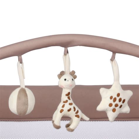 avis siege auto renolux parc bébé prism la girafe 16 sur allobébé