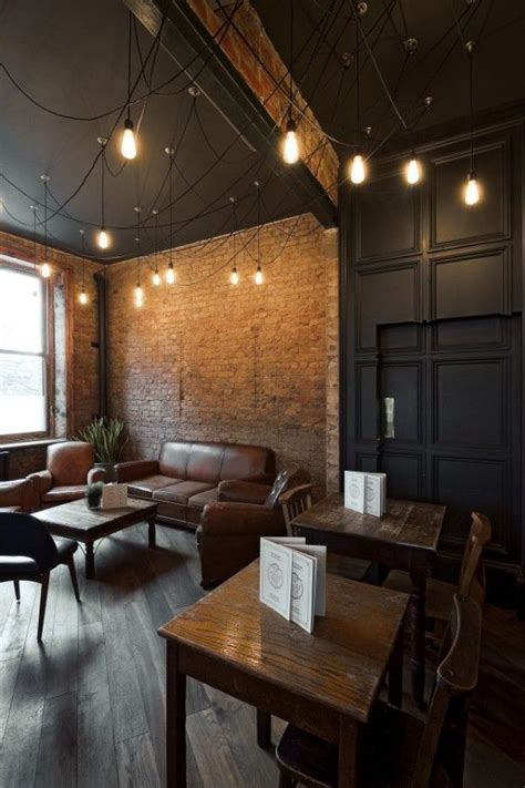colour schemelove indoor brick walls great texture