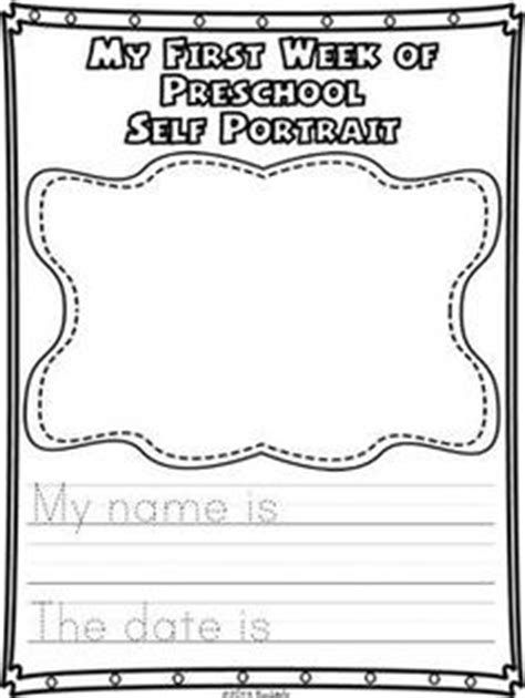 1000 images about back to school crafts on 879 | a3c3dc156931daf927080d5b3481933c