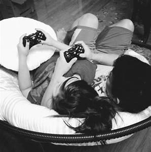 Couple Parfait Swag : jogando on tumblr ~ Melissatoandfro.com Idées de Décoration