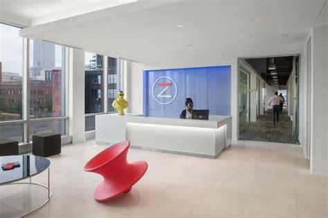 zashin rich cleveland offices office snapshots