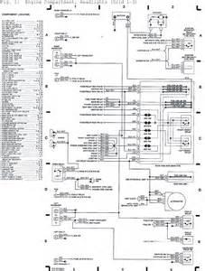 similiar spark plugs nissan altima hybrid keywords nissan altima 2009 qr25de engine diagram nissan get image about