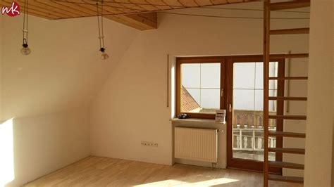 Wände Weiß Streichen by Decken Und W 228 Nde Wei 223 Streichen Malermeister K 246 Lling