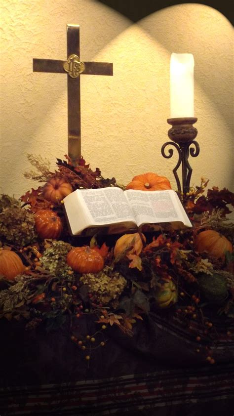 Decorating Ideas And Pictures by Thanksgiving Decorations And Ideas For Tables Founterior