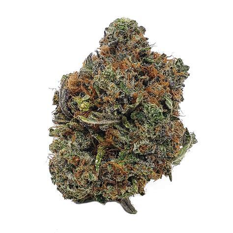 Incredible Bulk | Online Dispensary Canada | Buy Weed ...