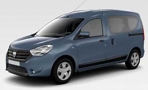 Dacia Marseille : mercedes benz classe e break 270 cdi bva elegance jrb auto concept voiture neuf occasion ~ Gottalentnigeria.com Avis de Voitures