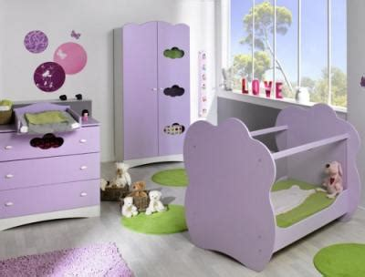 chambre altea sofamo chambre altéa parme made in bébé