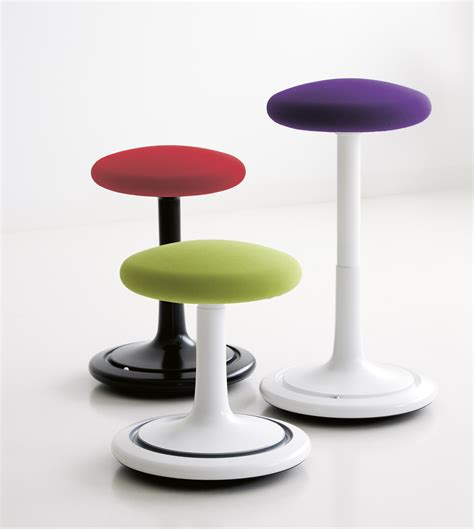 si e de bureau ergonomique ikea tabouret de bureau ergonomique tabouret de bureau