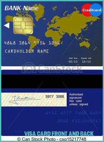 We did not find results for: Seven Unbelievable Facts About Visa Card Front And Back | visa card front and back https://www ...