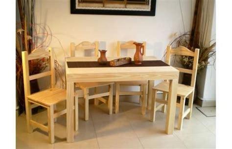 muebles de pino  pintar