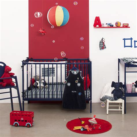 chambre a coucher pour garcon chambre pour garcon une chambre pour deux enfants comment