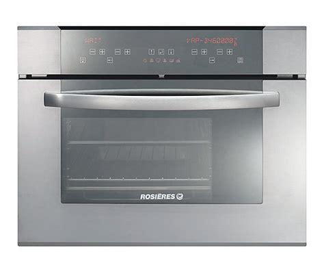 la cuisine à toute vapeur pdf la cuisine à toute vapeur galerie photos d 39 article 8 12