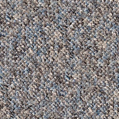 carpet floor texture high resolution seamless textures free seamless fabric textures
