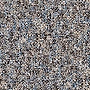 High resolution seamless textures seamless coloured for Commercial carpet texture
