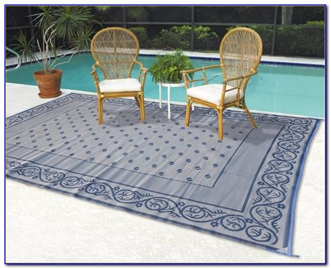 prest o fit patio rug prest o fit rv patio rugs page home design