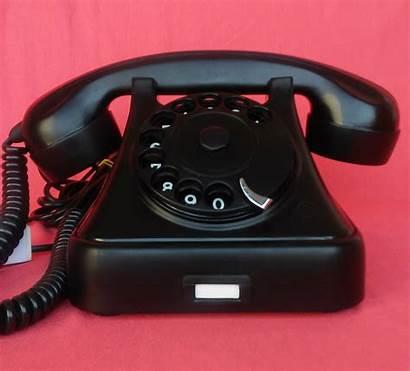Telefon Iskra Crni Telefoni Fiksni Prethodna Sledeća
