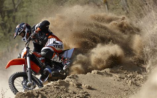 racing motocross bikes dirt dirt bikes motocross motorbikes racing ktm 250