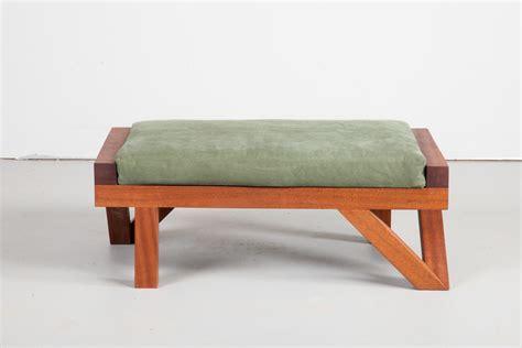 e2 chair ottoman taidgh o neill design