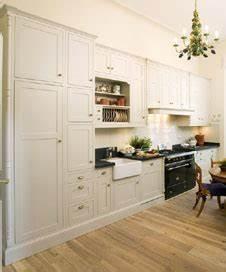 Clever Küchen Kaufen : k chenplanung im els ssischen stil ~ Markanthonyermac.com Haus und Dekorationen